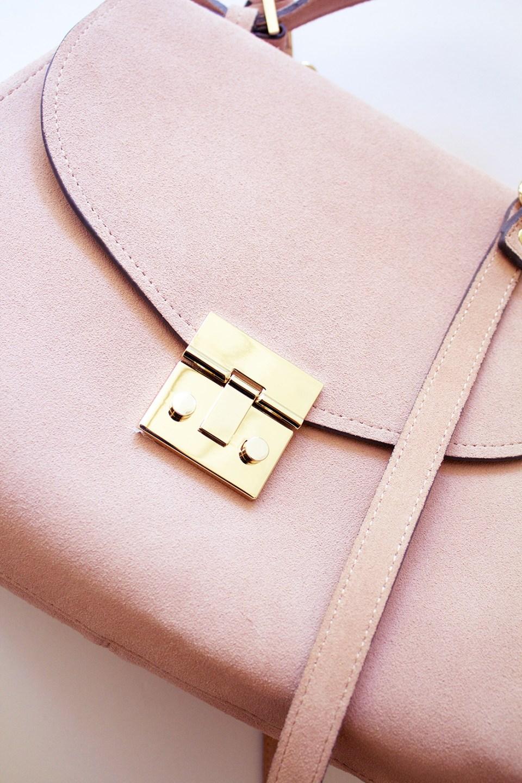 zara-pink-satchel