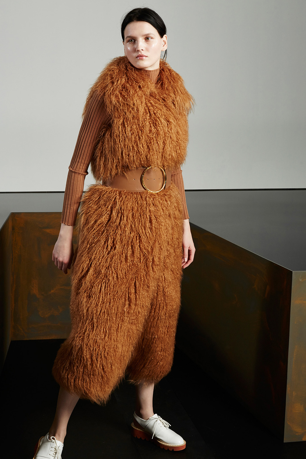 Stella-McCartney-Pre-Fall-2015-4