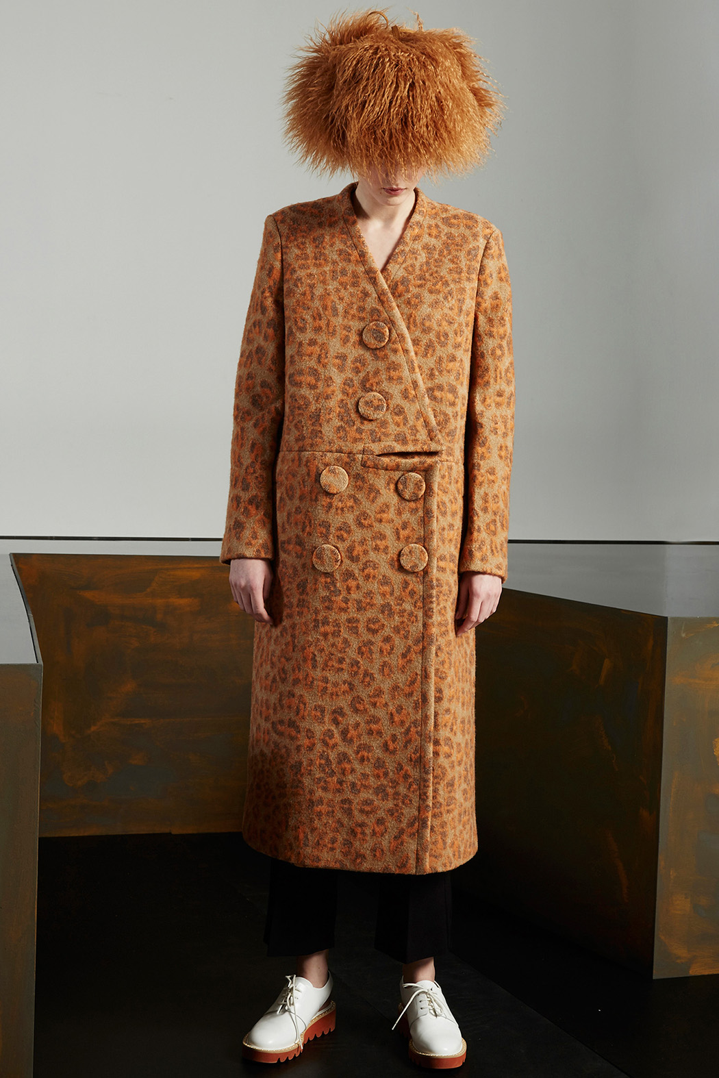 Stella-McCartney-Pre-Fall-2015-5