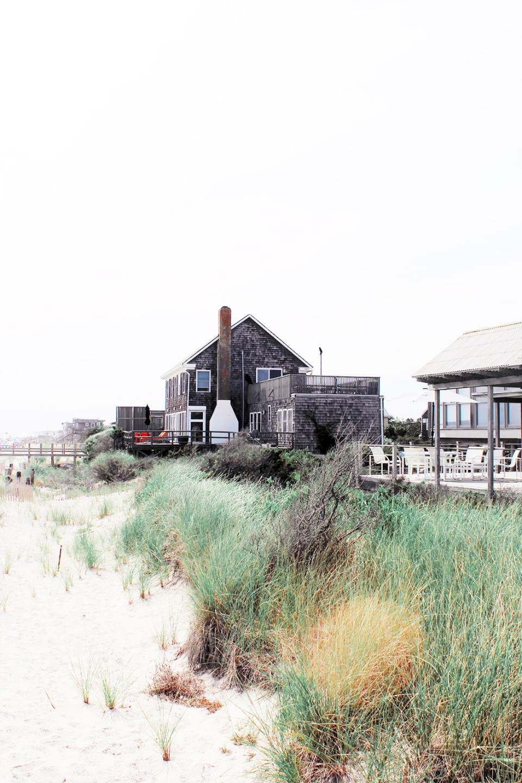 Fire-Island-House-sky