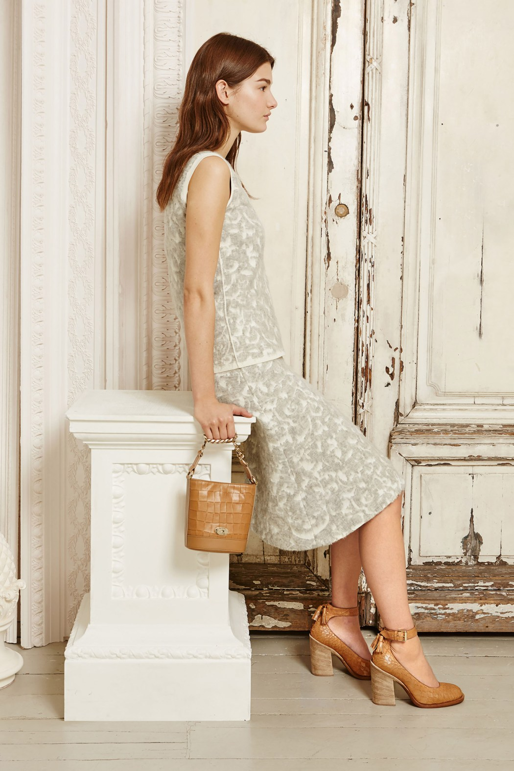 mulberry-009-1366