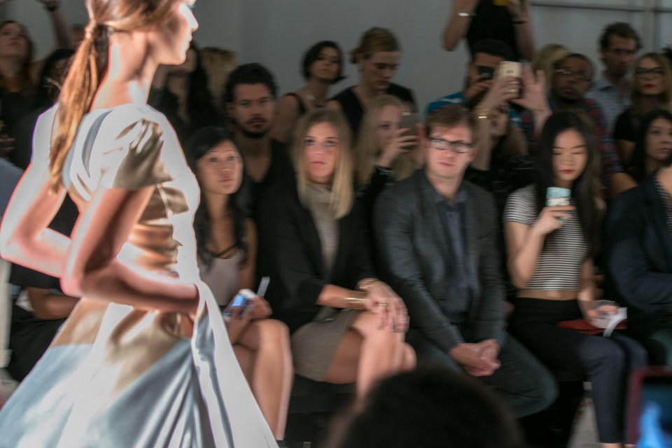 Nolcha_Fashion_Week_New_York_SpSu_2016-LQ0A9189