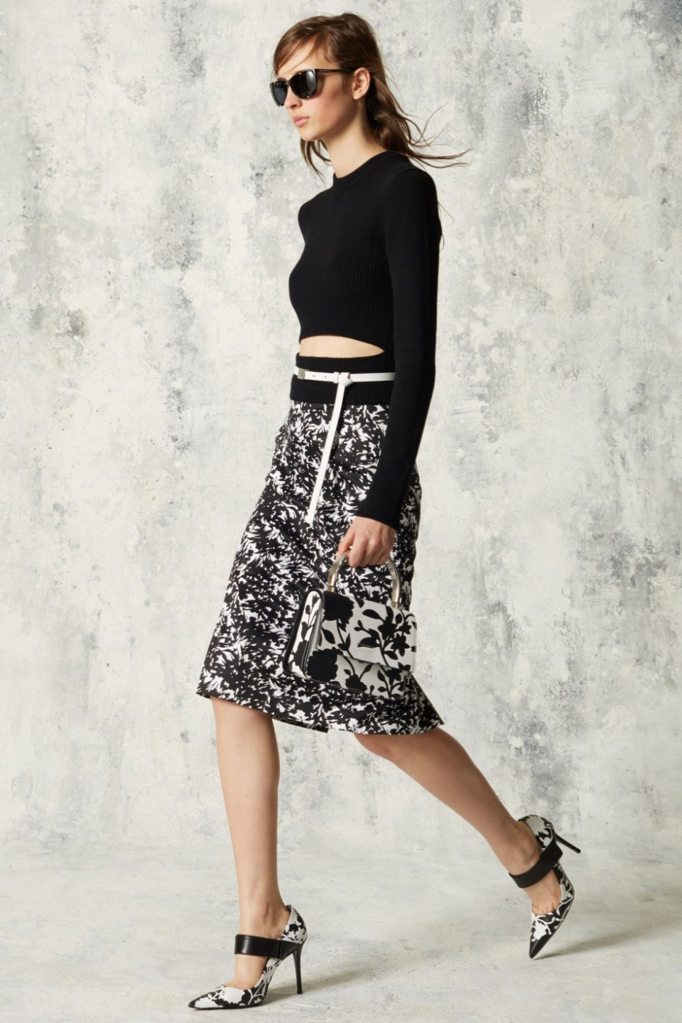 michael-kors-pre-fall-2016-lookbook-2