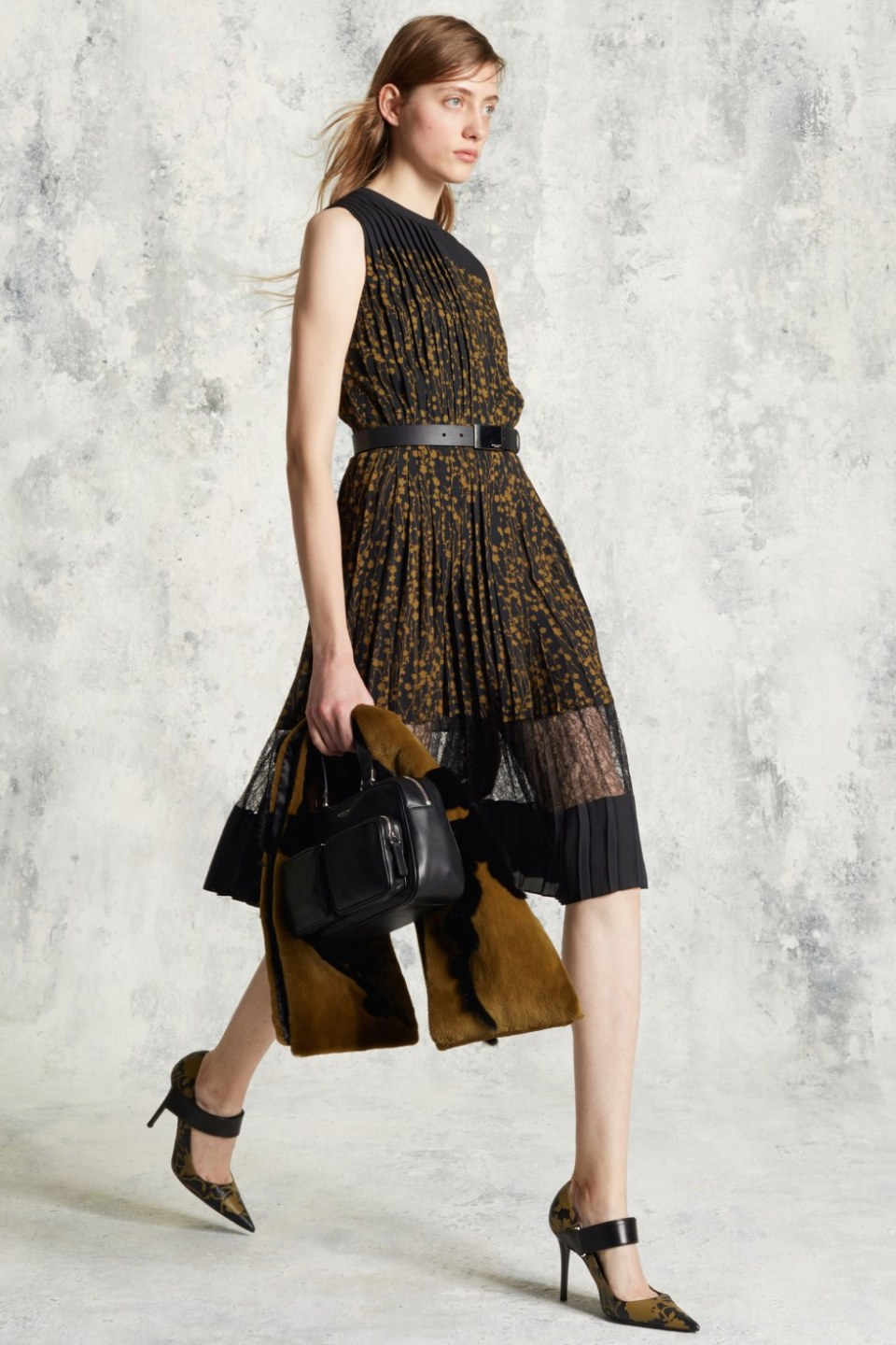 michael-kors-pre-fall-2016-lookbook-7