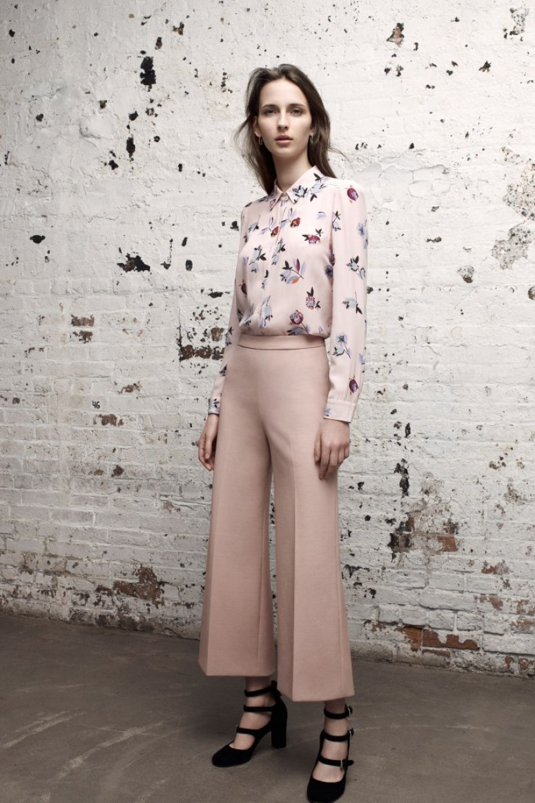 rebecca-taylor-pre-fall-2016-lookbook-21
