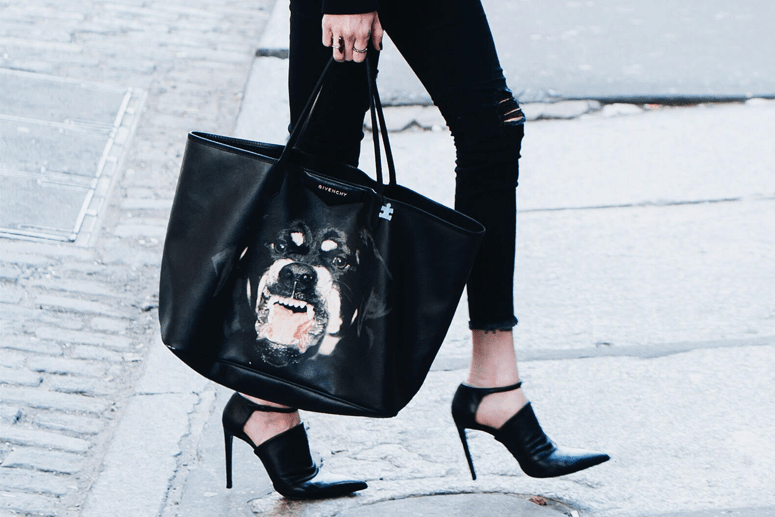 givenchy-tote-bag