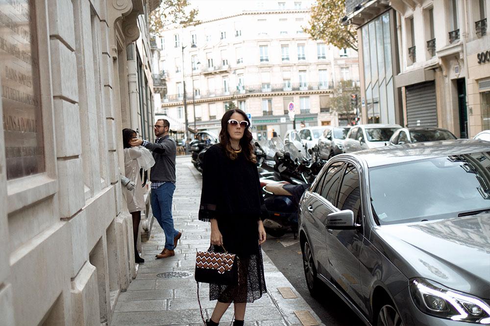 shop-style-allie-nyc-paris-1