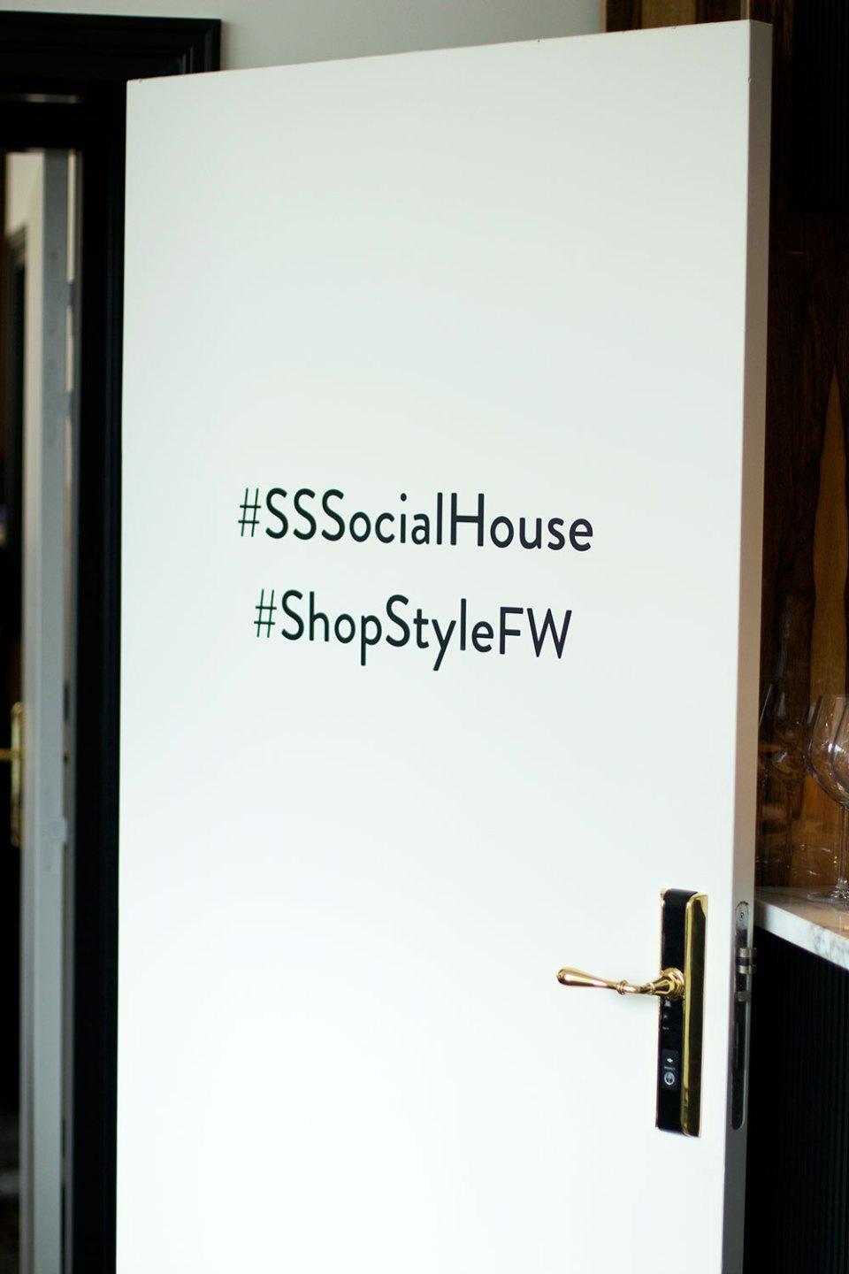 shop-style-social-house-paris-1