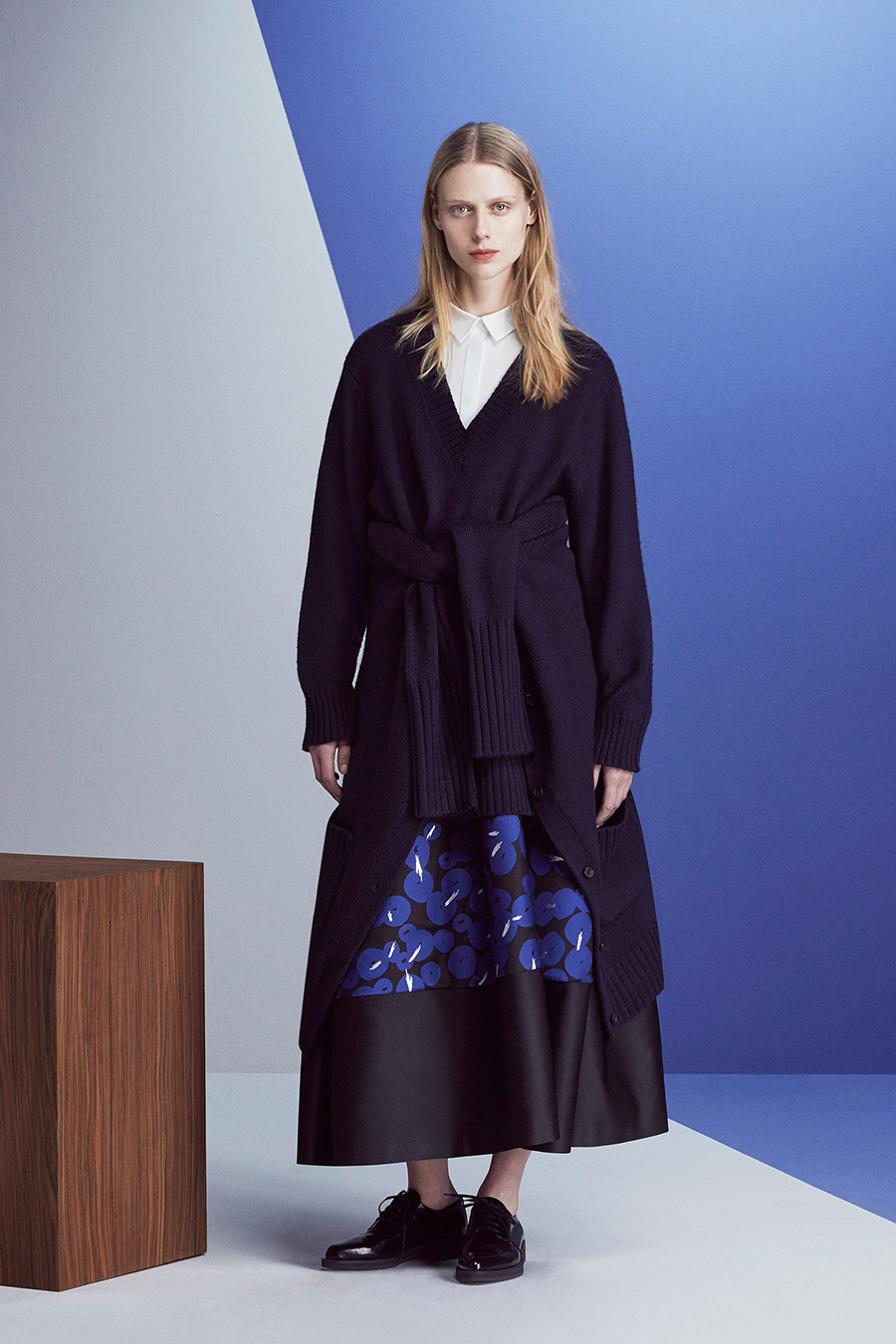 20-jil-sander-navy-fall-2016-ready-to-wear