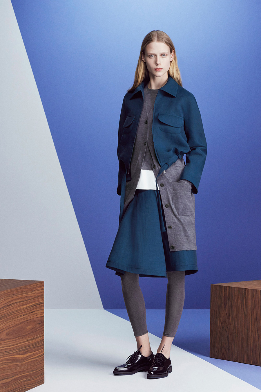 24-jil-sander-navy-fall-2016-ready-to-wear