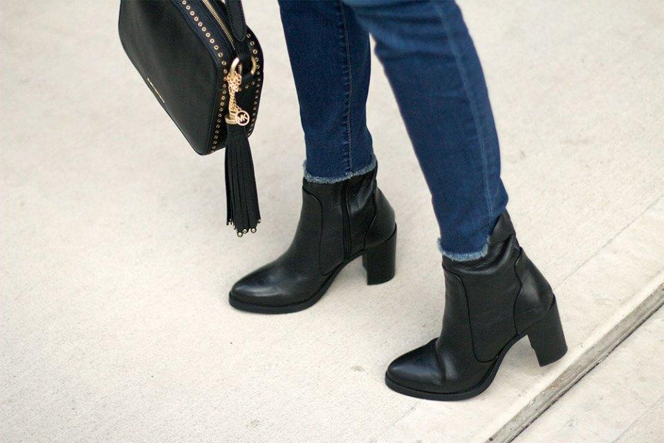 brusque-boots
