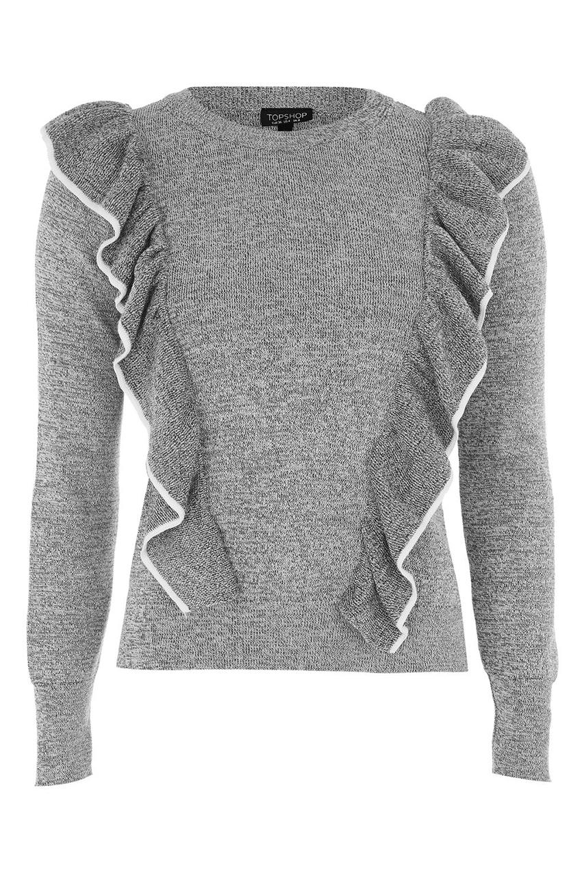 top-shop-sweater