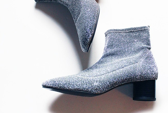 Zara-glitter-boots
