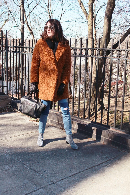 Paise-coat