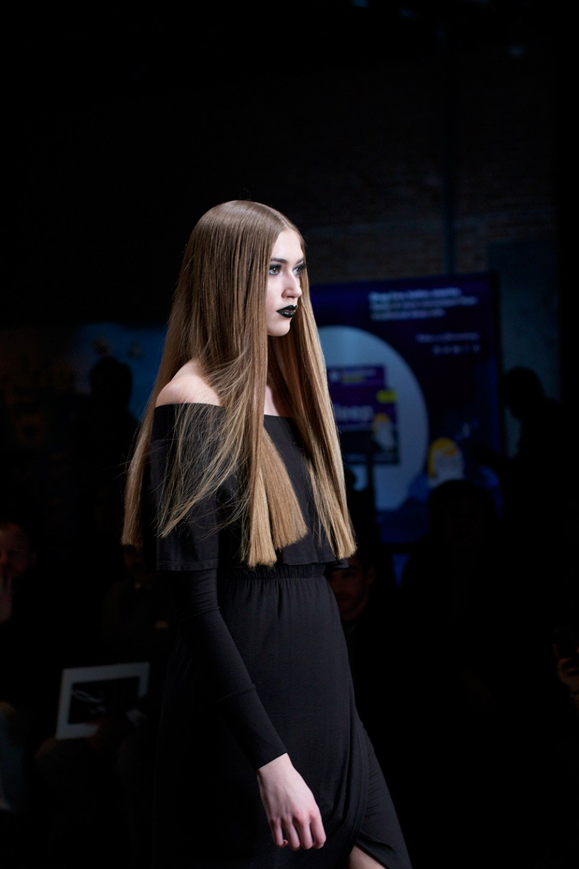 Samantha-Leibowtiz-14