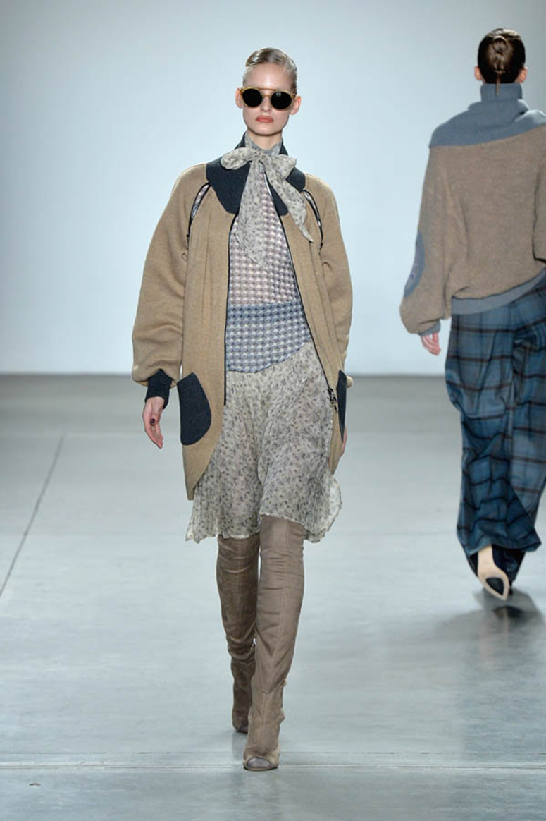 VERDAD-FW17-Noam-Galai_Getty-Look-7