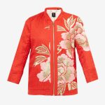 us-Womens-Clothing-Jackets-Coats-HERRNE-Regal-Romance-bomber-jacket--Bright-Orange-WS7W_HERRNE_BRT-ORANGE_7.jpg