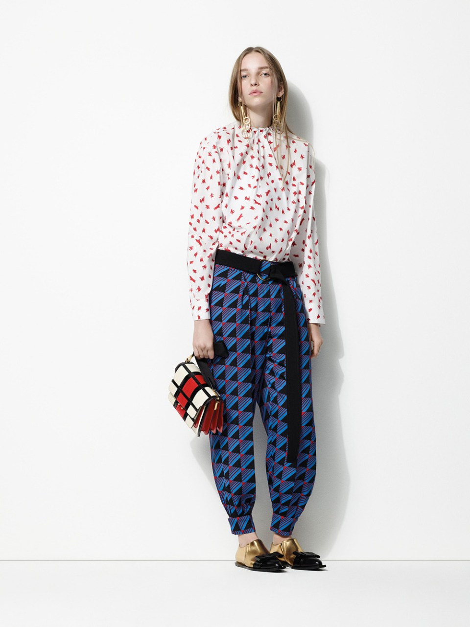 marni_pre_fall_2016_lookbook_20_jpg_4306_north_1382x_black