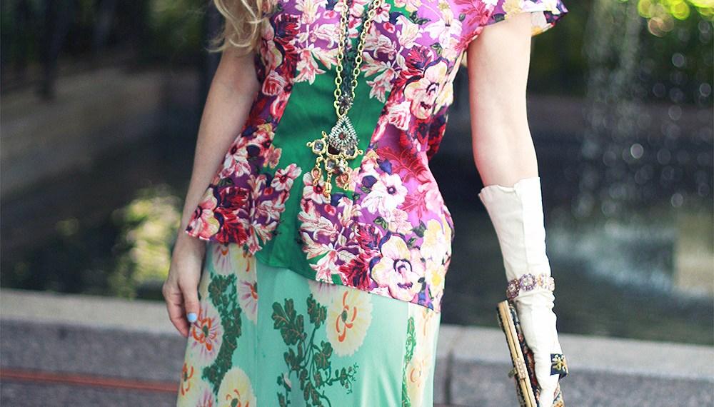 #BloggersOnDuty—Elle of The Elle Diaries