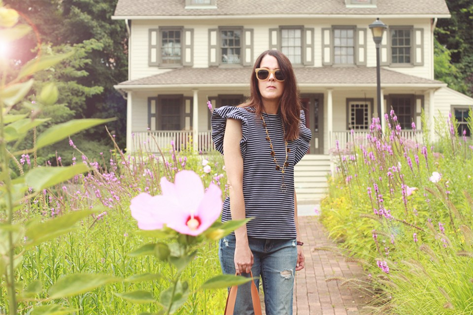 allie-nyc-northport-web
