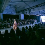 Nolcha_Shows_New_York_Fashion_Week_SS18-2323-9in90p