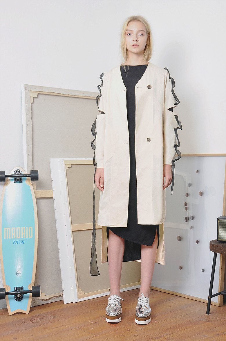 connectionsy-ss2018-11