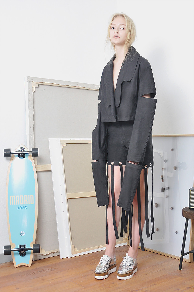 connectionsy-ss2018-15