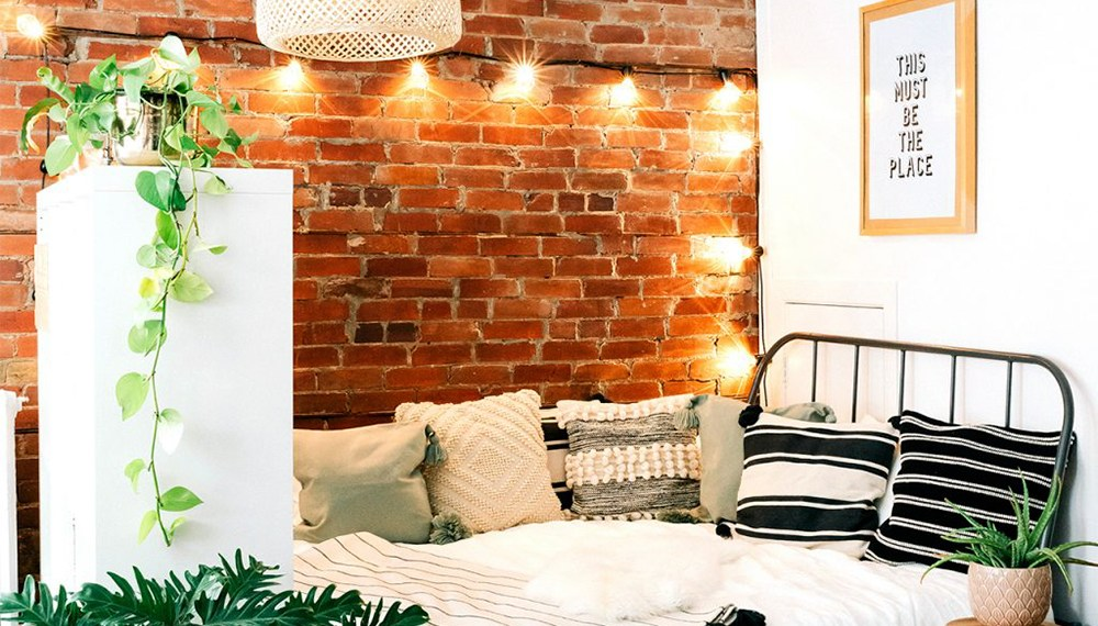 SMALL SPACE DESIGN HACKS AND AN ADDICTIVE YOUTUBE CHANNEL