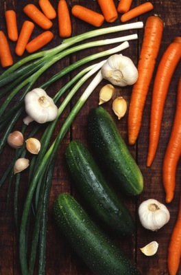 397px-vegetables.jpg