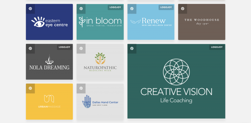 How to Create a Logo That Stands Out