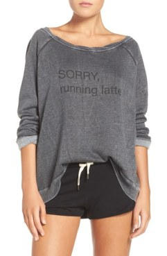 sleep-sweatshirt