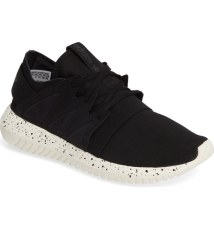 adidas-tubular-sneaker