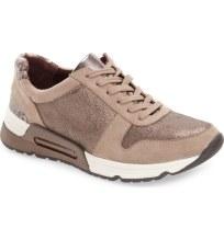 bcbgeneration-sneaker