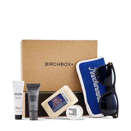 birchbox-for-men