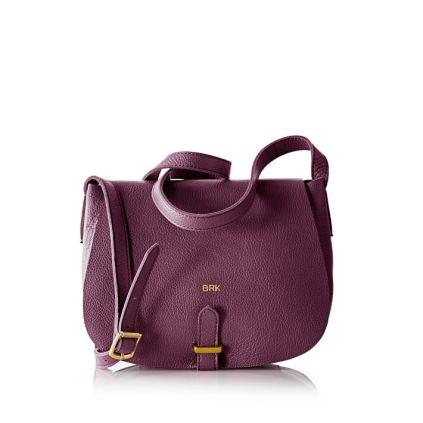 daily-saddle-bag