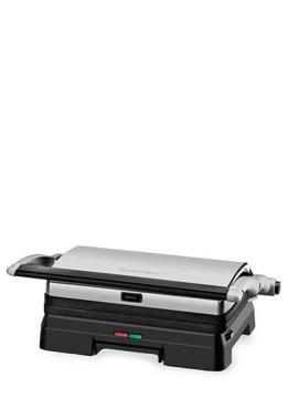 panini-press