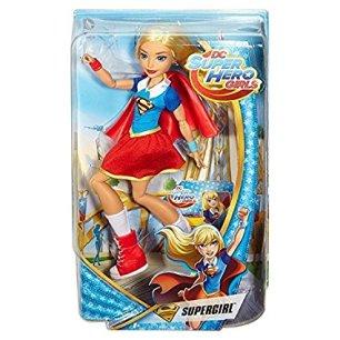 superhero-girls