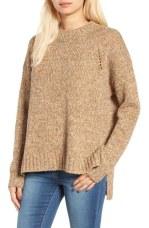 bp-pullover