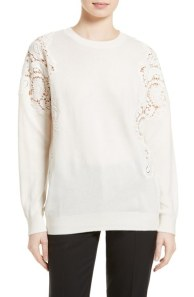 ted-baker-pullover