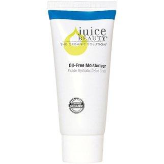 juice-moisturizer
