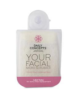 Your Facial