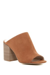 Kenneth Cole Mule