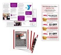 brochures-alliefarout