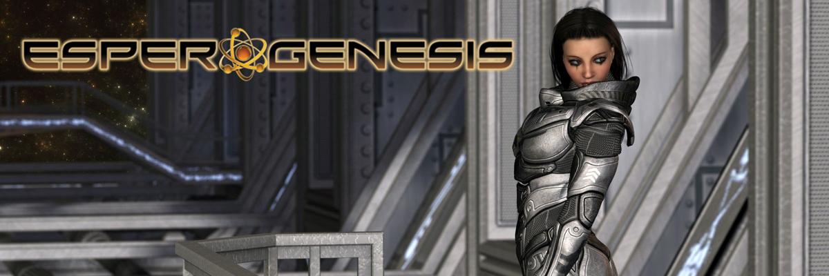 esper-genesis-banner