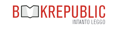 logo-post-bookrep