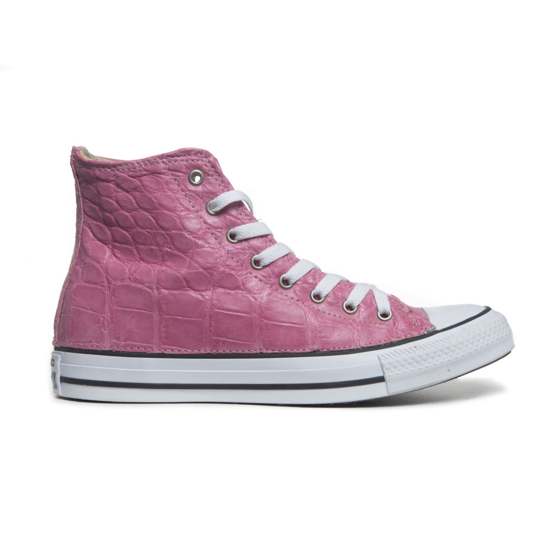 pink alligator shoes buy clothes shoes