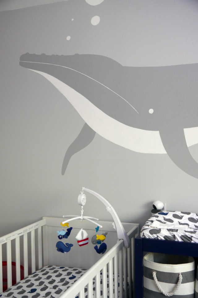 baby-mobile-whales-sail-boats_nursery01