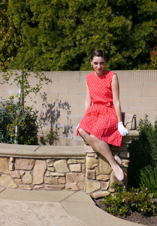 #TST-movie-pretty-woman-polka-dot-dress_01
