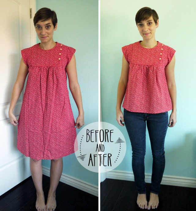 dress-to-top-refashon-before-and-after