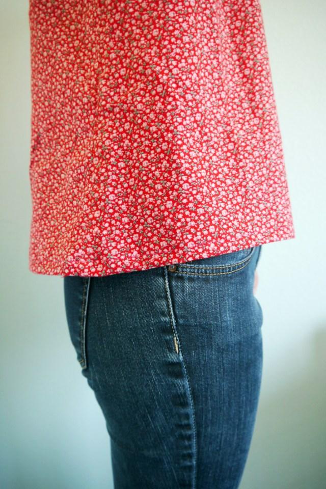dress-to-top-refashon-finished-dip-hem